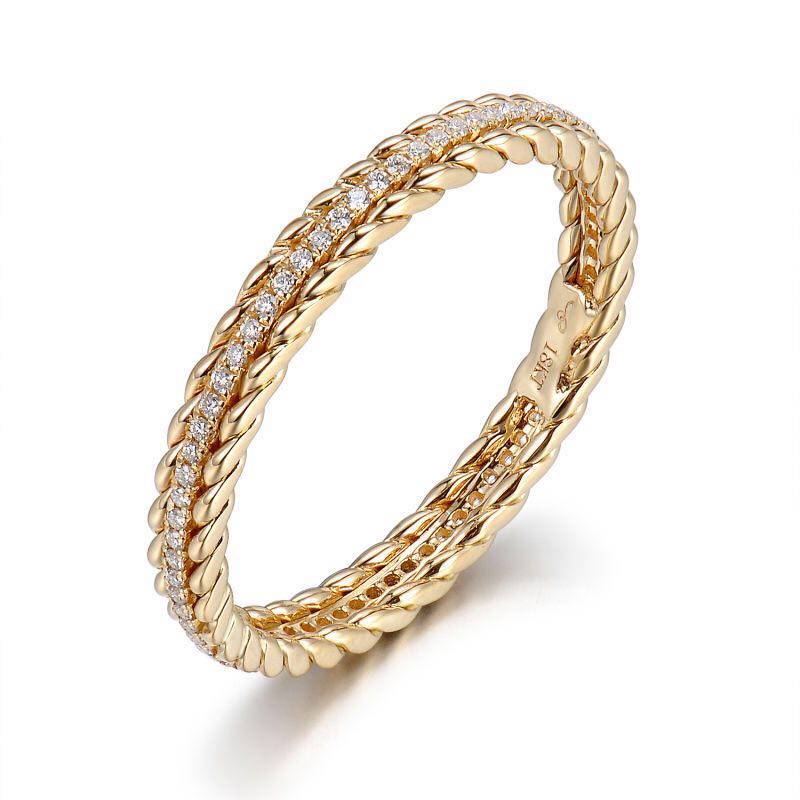 61-double-twist-trimmed-pave-diamond-eternity-band-ring-guard