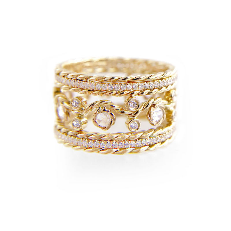 61.27.61-Twist-Open-Lacey-Rose-Cut-Pave-Diamond-Eternity-10.2mm-Ring-Stacking-14k-18k-JeweLyrie_3411