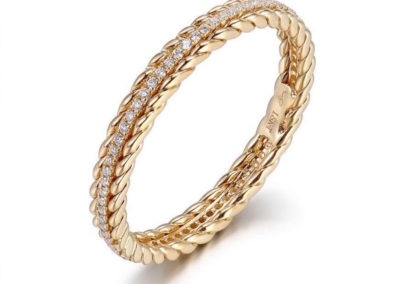 62-double-twist-trimmed-pave-diamond-eternity-band-ring-guard