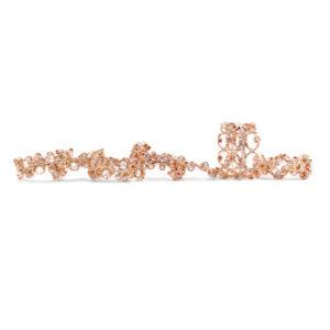 7-7mm-Gold-Twist-Crest-Wave-Open-Lace-Diamond-Eternity-Band-18k-JeweLyrie_7616
