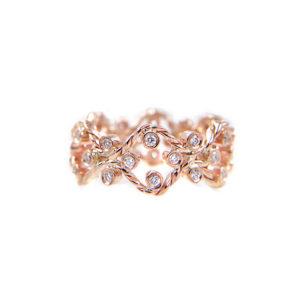 8-7mm-Gold-Twist-Crest-Wave-Open-Lace-Diamond-Eternity-Band-18k-JeweLyrie_7479