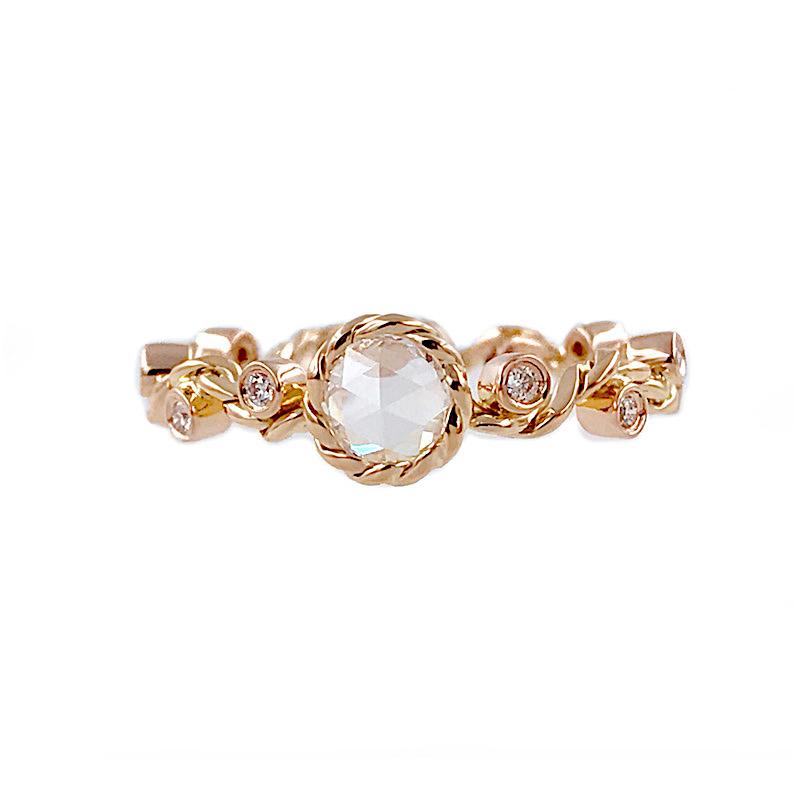 94-Signature-Wavy-Twist-Rose-Cut-Diamond-Solitaire-Gold-Ring-14k-18k-JeweLyrie_6081