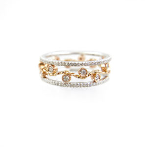 BM3-1-57-JeweLyrie-Signature-Wavy-Twist-ENLACE-Gold-Three-Ring-Stacking-Set-14k-18k_2015