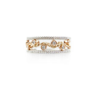 BM3-1-57JeweLyrie-Signature-Wavy-Twist-ENLACE-Gold-Three-Ring-Stacking-Set-14k-18k_2014
