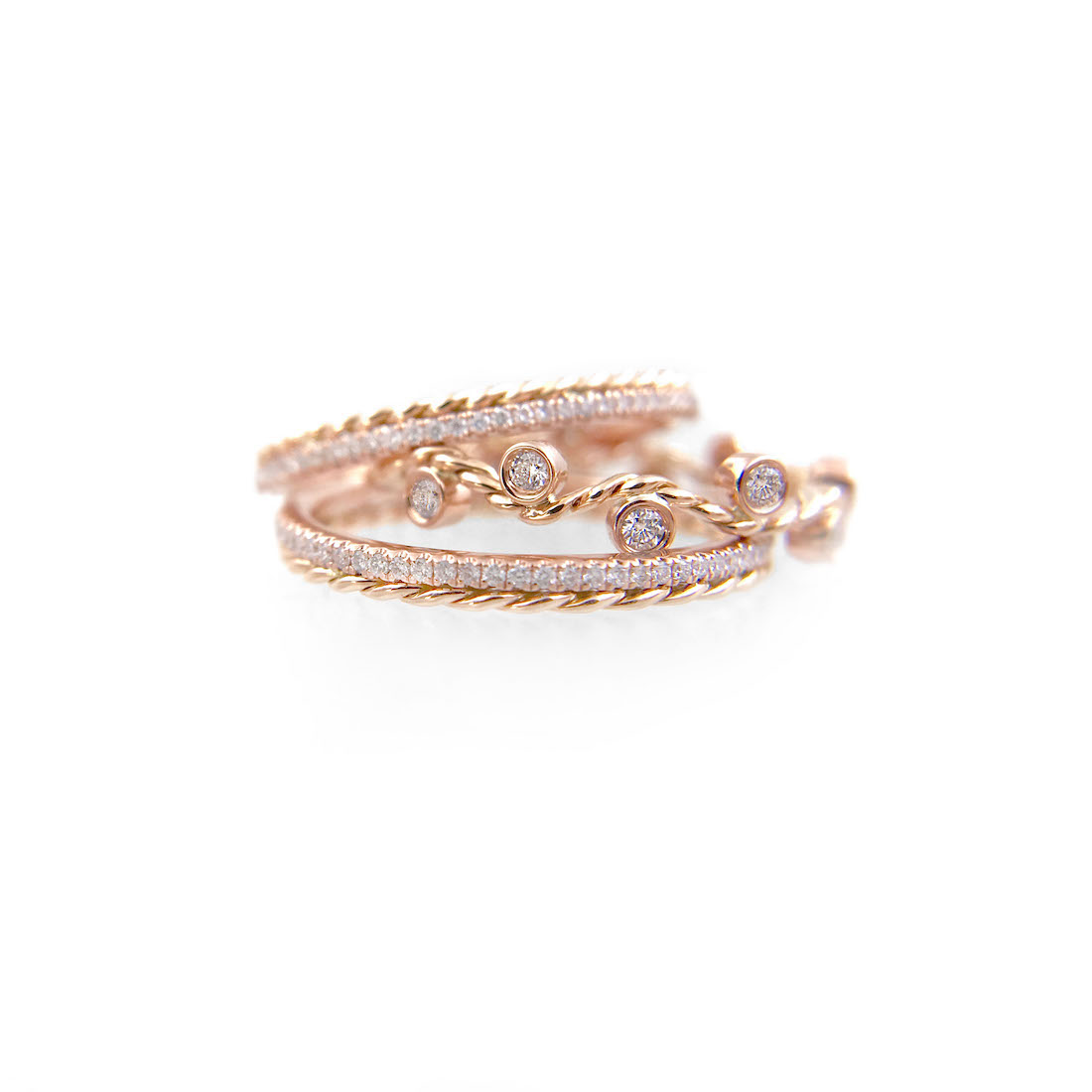 BM3-14-6-14-Wavy-Twist-ENLACE-CHIC-SHEEN-Gold-Crown-Ring-Stacking-Set-14k-18k_2075