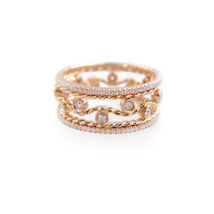 BM3-14-6-14-Wavy-Twist-ENLACE-CHIC-SHEEN-Gold-Crown-Ring-Stacking-Set-14k-18k_2081