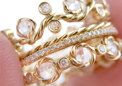 BM3-27-21-10-Twist-Vine-Rose-Cut-Diamond-Stacking-Eternity-Gold-Crown-Ring-5mm-14k-18k-JeweLyrie_3181