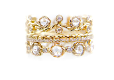 BM3-27-21-10-Twist-Vine-Rose-Cut-Diamond-Stacking-Eternity-Gold-Crown-Ring-5mm-14k-18k-JeweLyrie_3187