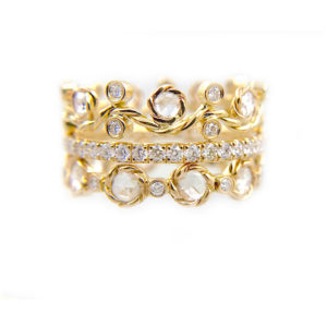 BM3-27-21-40-Twist-Vine-Rose-Cut-Diamond-Stacking-Eternity-Gold-Crown-Ring-5mm-14k-18k-JeweLyrie_3202