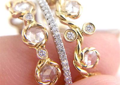 BM3-27-21-57-Twist-Vine-Rose-Cut-Diamond-Stacking-Eternity-Gold-Crown-Ring-5mm-14k-18k-JeweLyrie_3160