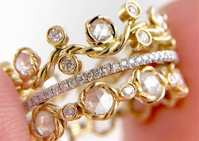 BM3-27-21-57-Twist-Vine-Rose-Cut-Diamond-Stacking-Eternity-Gold-Crown-Ring-5mm-14k-18k-JeweLyrie_3162