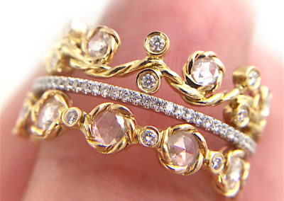 BM3-27-21-57-Twist-Vine-Rose-Cut-Diamond-Stacking-Eternity-Gold-Crown-Ring-5mm-14k-18k-JeweLyrie_3164