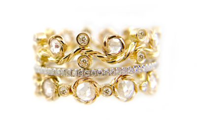 BM3-27-21-57-Twist-Vine-Rose-Cut-Diamond-Stacking-Eternity-Gold-Crown-Ring-5mm-14k-18k-JeweLyrie_3174