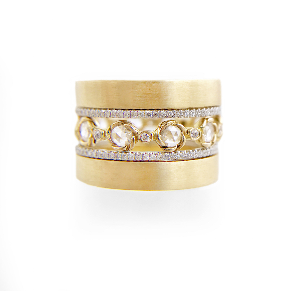 BW5-21-57-55-Chic-square-4mm-Satin-Gold-Band-Ring-Guard-Spacer-14K-18K-JEWELYRIE_3492