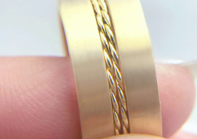 GM4-50-55-Chic-square-4mm-Satin-Gold-Band-Ring-Guard-Spacer-14K-18K-JEWELYRIE_2940