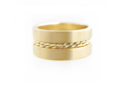 GM4-50-55-Chic-square-4mm-Satin-Gold-Band-Ring-Guard-Spacer-14K-18K-JEWELYRIE_2948