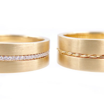 GMM3-EF-Chic-square-4mm-Satin-Gold-Band-Ring-Guard-Spacer-14K-18K-JEWELYRIE_8019