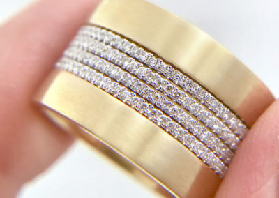 GW6-57-55-Chic-square-4mm-Satin-Gold-Band-Ring-Guard-Spacer-14K-18K-JEWELYRIE_3001