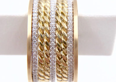 GW7-57-48-42-Gold-2mm-Classic-Rope-Twist-Band-Ring-Guard-Spacer-14K-18K-JEWELYRIE_7925