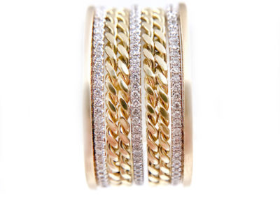 GW757-48-42-Gold-2mm-Classic-Rope-Twist-Band-Ring-Guard-Spacer-14K-18K-JEWELYRIE_7927