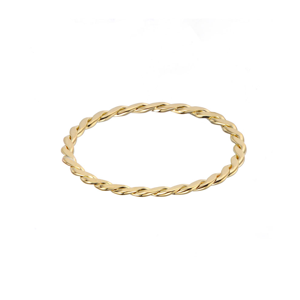 JeweLyrie-Signature-Gold-Slim-Twist-0.8mm-band-Ring-Guard-Spacer