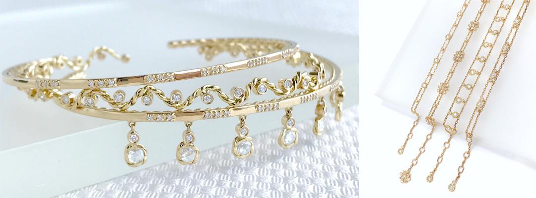 Slider-Bracelet