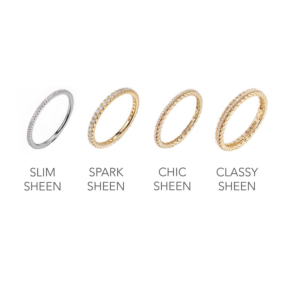 Z-SHEEN
