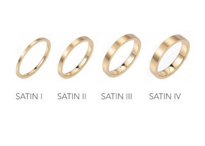 Z10-SATIN