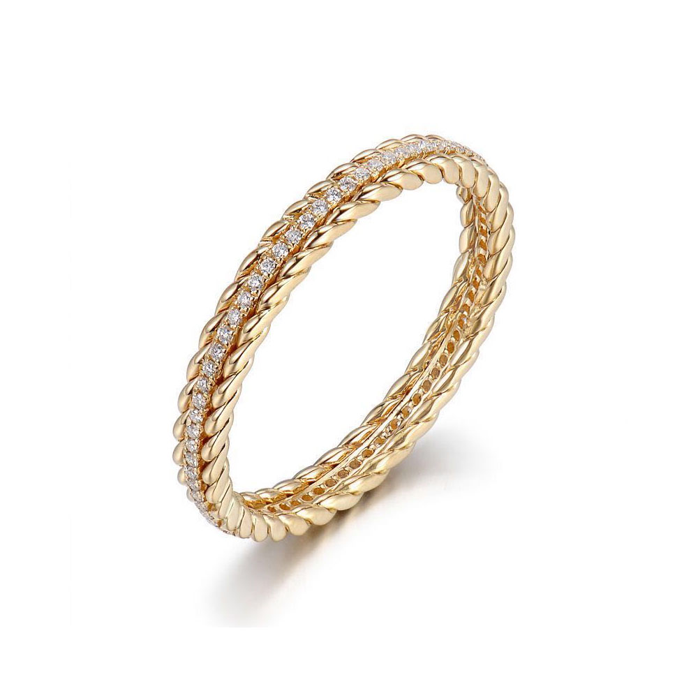 double-twist-trimmed-pave-diamond-eternity-band-ring-guard copy
