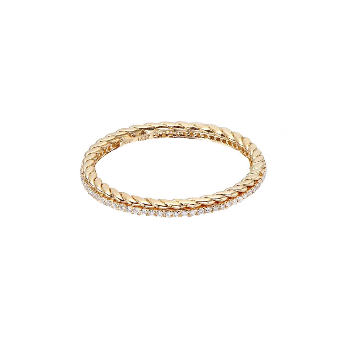 jewelyrie-signature-twist-trimmed-micro-pave-diamond-eternity-band-ring-guard-spacer