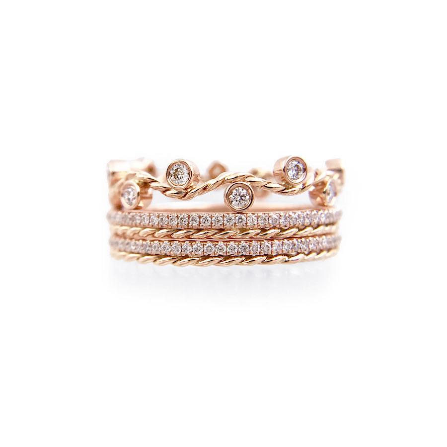 Crown-2098-2