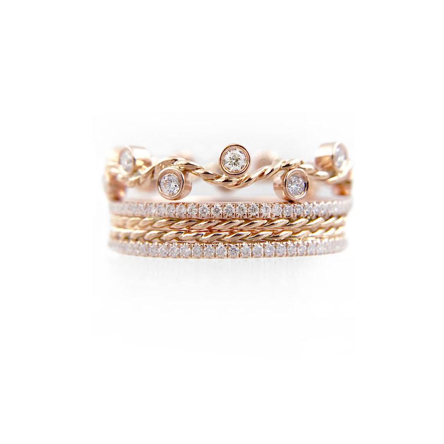 Crown_2086-3