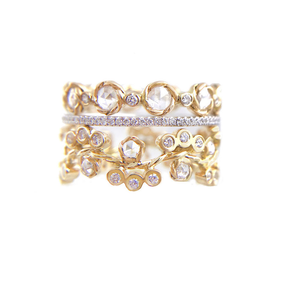 BW3-33-21-57-_twist-vine-rose-cut-diamond-openwork-floral-lace-wave-crown-stackable-ring-18k-jewelyrie