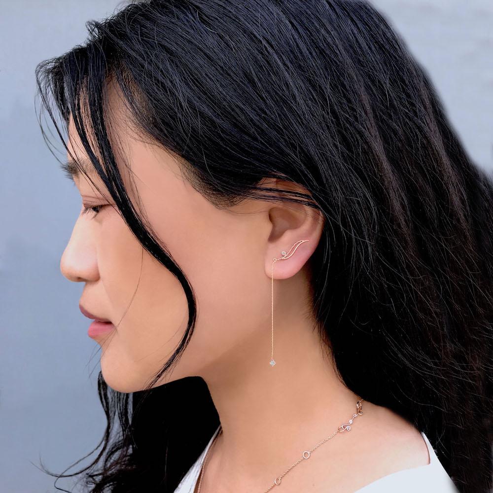 diamond-wave-twist-dangle-climber-accent-earrings-jewelyrie_0691 800