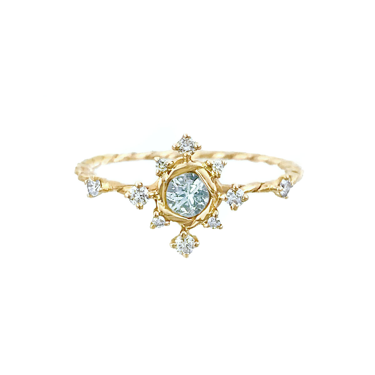 Aquamatine-Diamond-alternative-Bridal-Engagement-Ring-JeweLyrie_4783YG