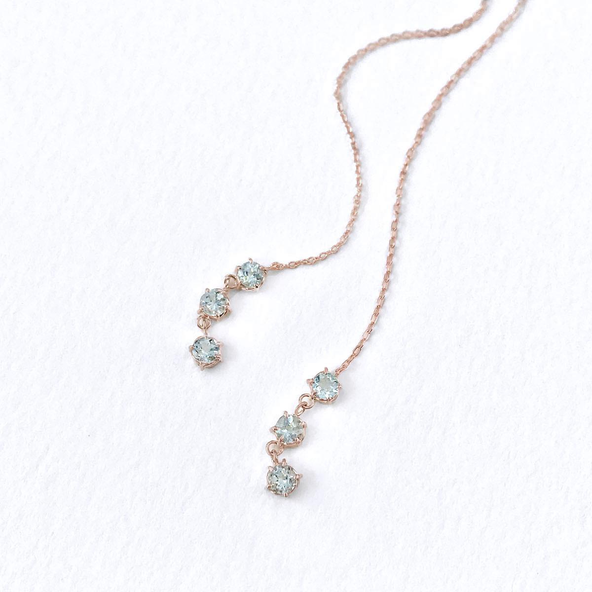 Aquamarine-Trail-18k-14k-jewelyrie_5453 copy