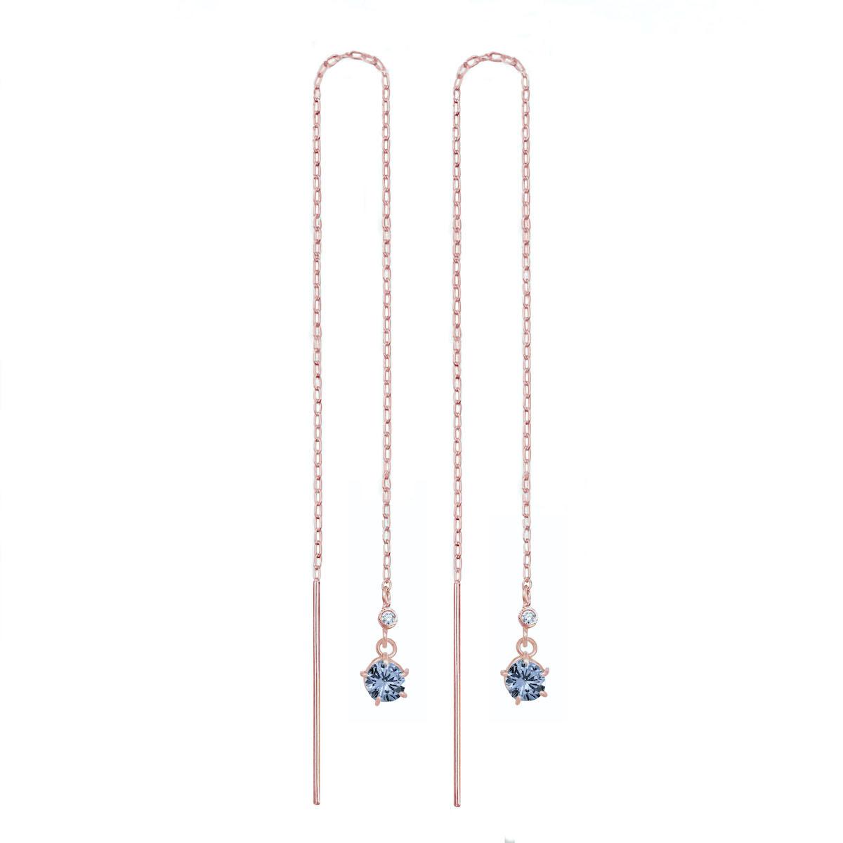 Blue-Sapphire-Drop-Threader-Rose-Gold-32-3 RG copy