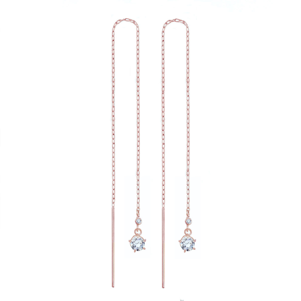 Diamond-Drop-Threader-Rose-Gold-32-3 RG copy