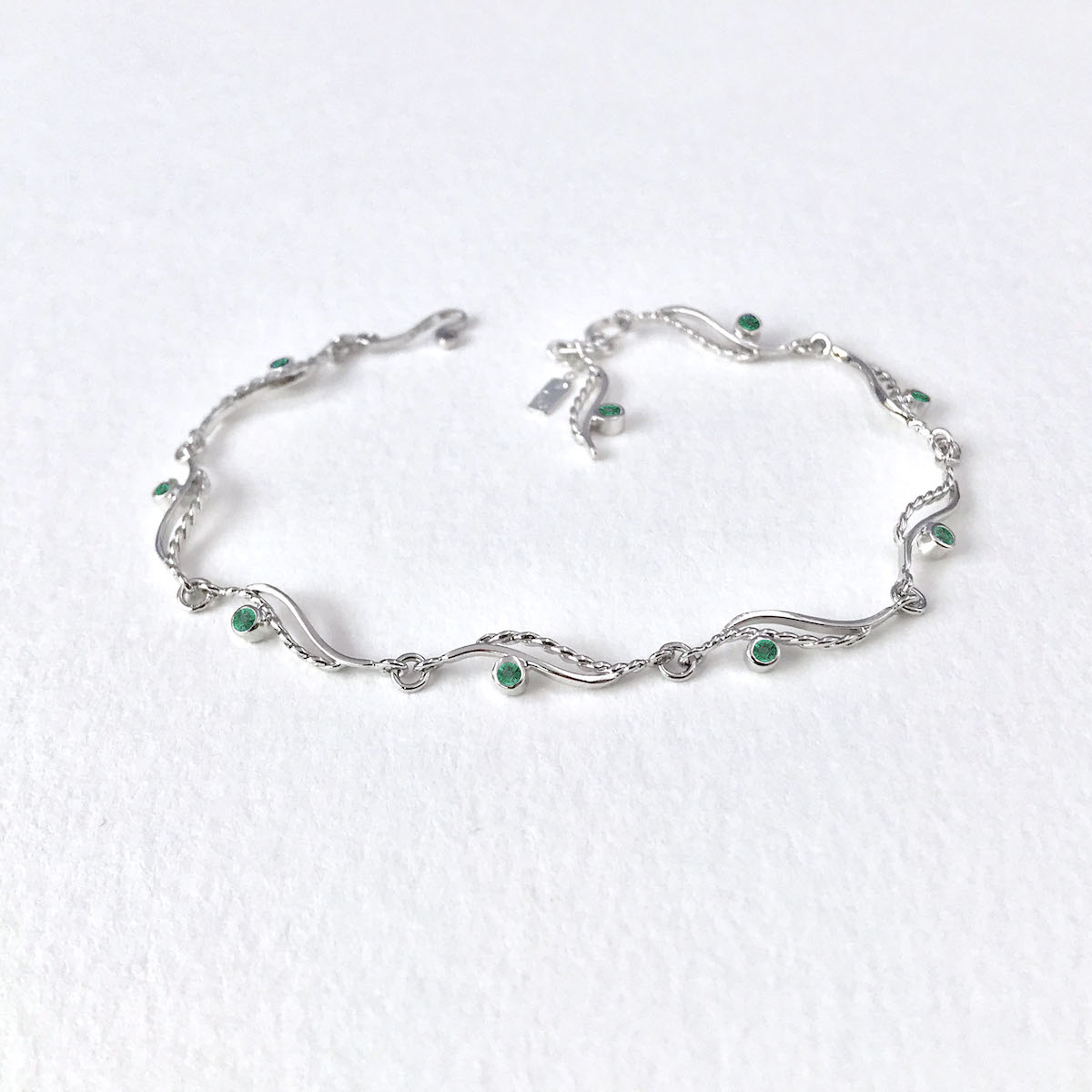 Emerald White Gold_4706