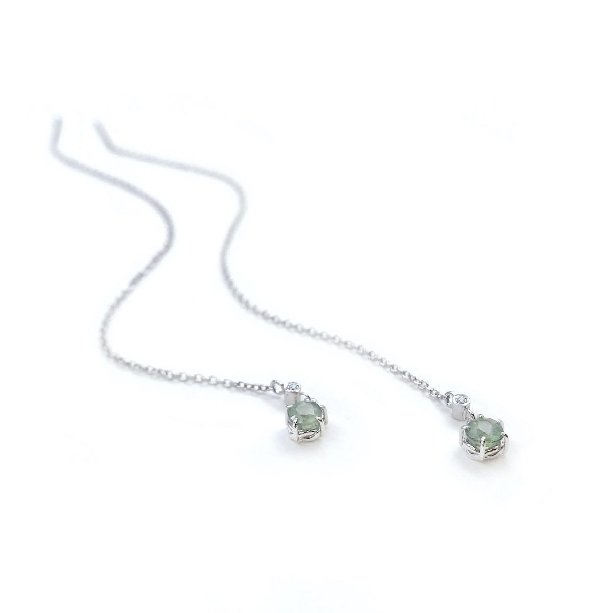 Green-Sapphire-Diamond-White-Gold_5633