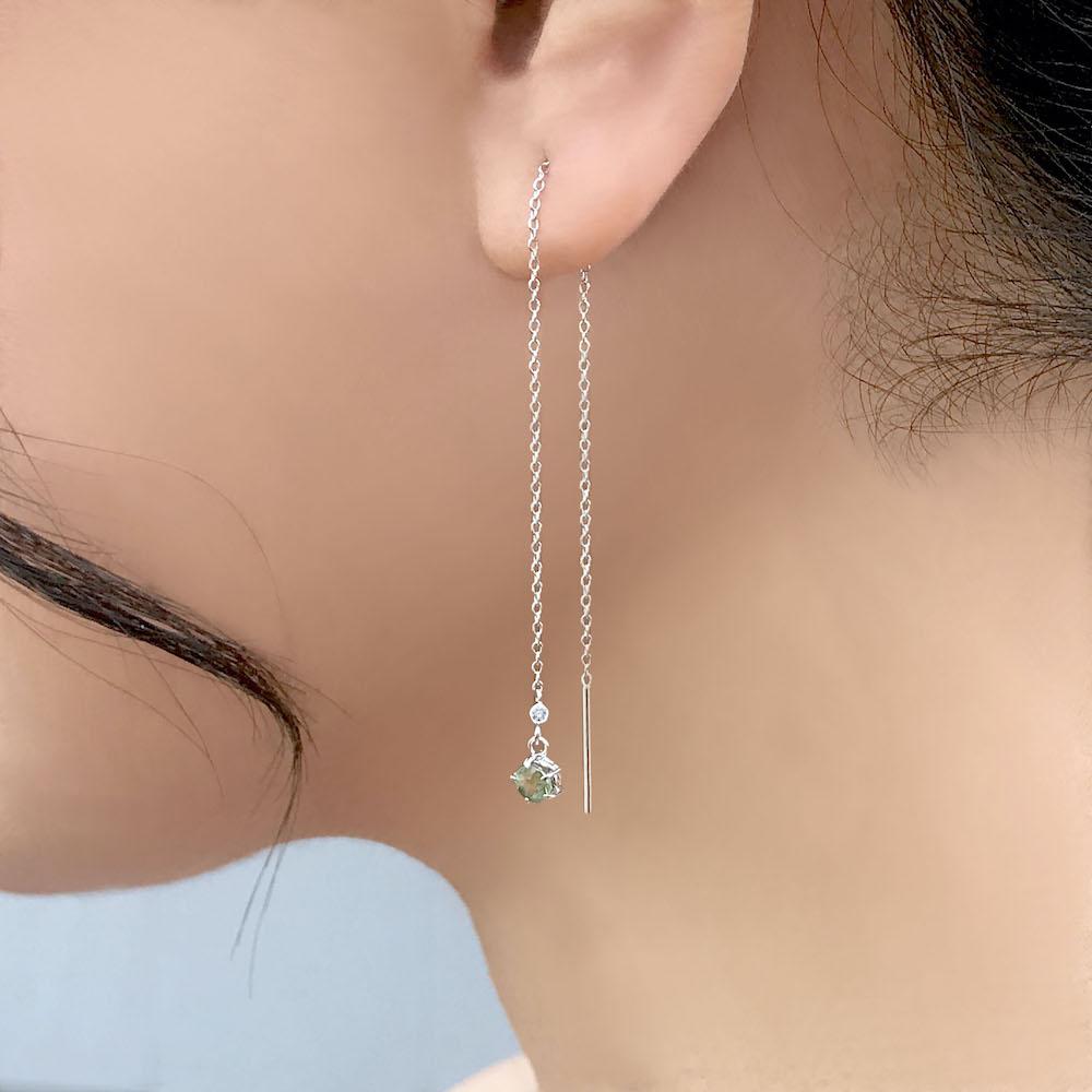 Green-Sapphire-Diamond_6177C