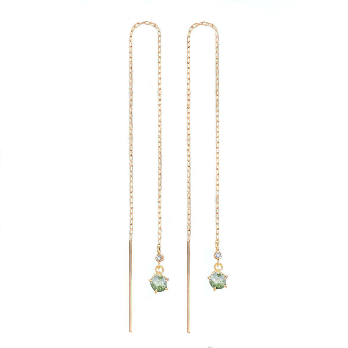 Green-Sapphire-Drop-Threader-Yellow-Gold-32-3-YG