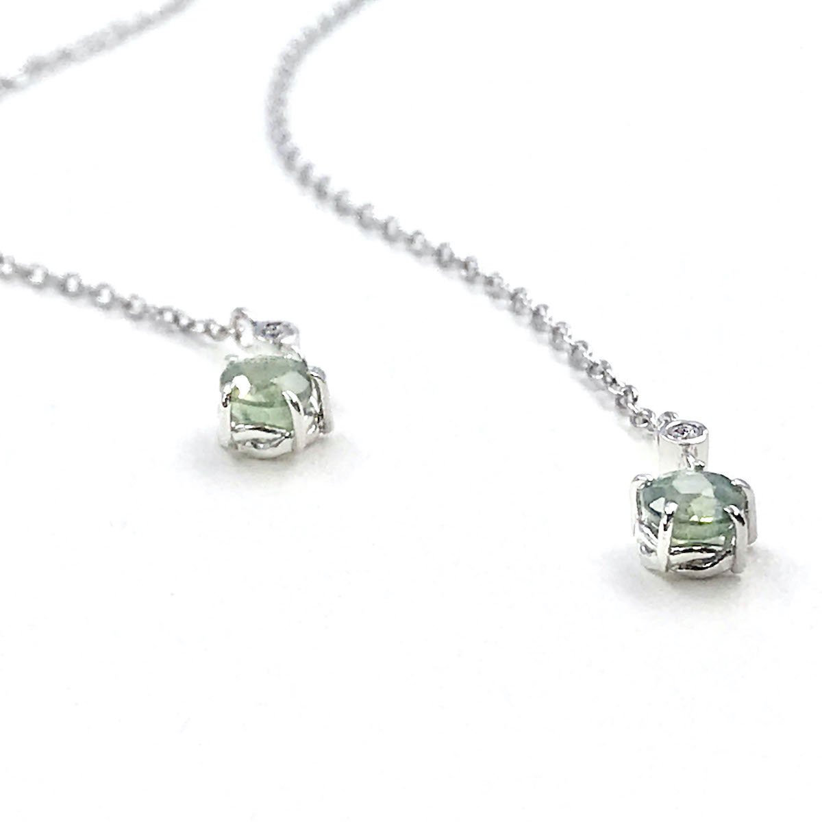 Green-Sapphire-White-Gold-_5636