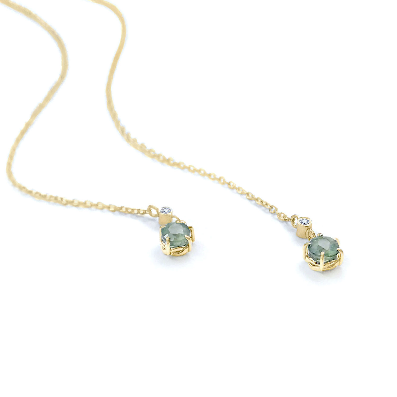 Green-Sapphire-Yellow-Gold_5633C YG