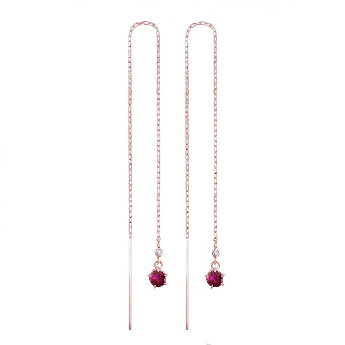 Rubye-Drop-Threader-Rose-Gold-32-3 RG