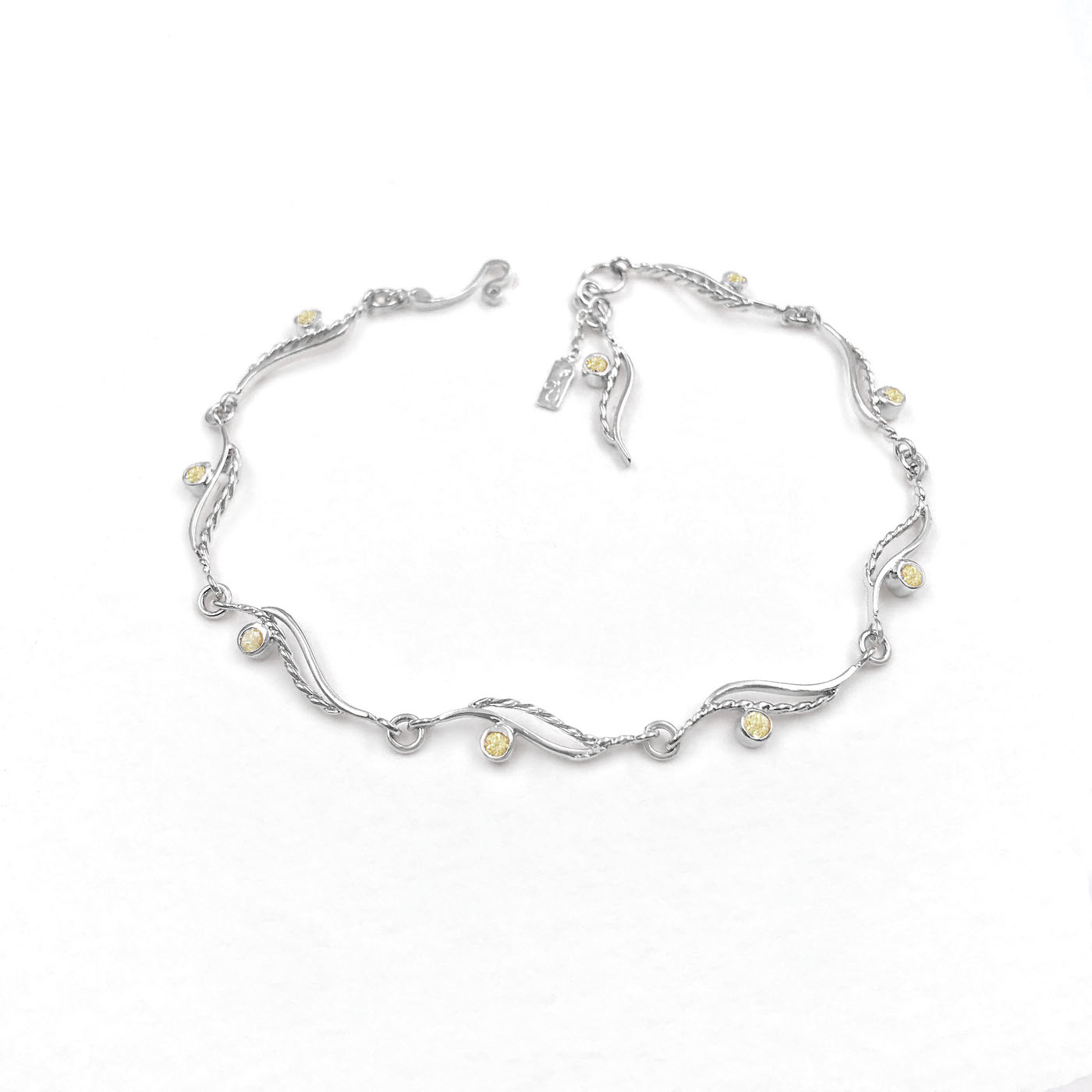 Yellow Sapp White Gold_3761