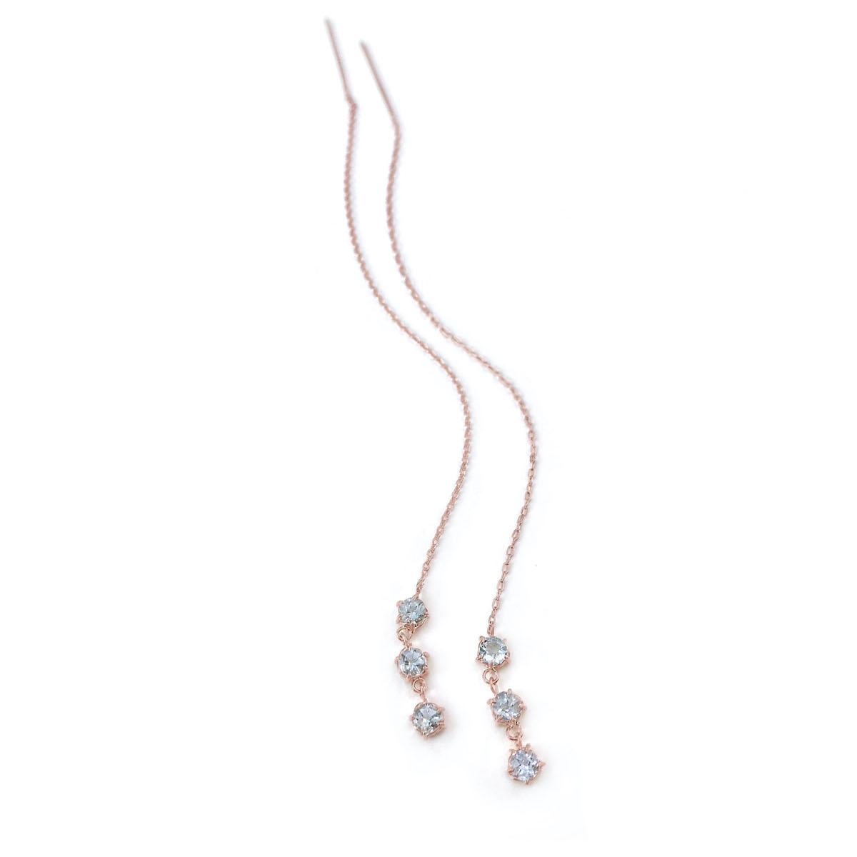 twist-prong-set-aquamarine-three-stone-threaders-dangle-earrings-18k-14k-jewelyrie_5466