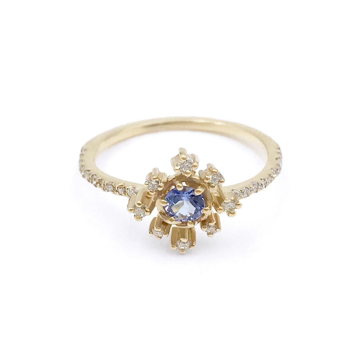 blue-sapphire-and-diamond-star-ring-14k-18k-jewelyie _8965W