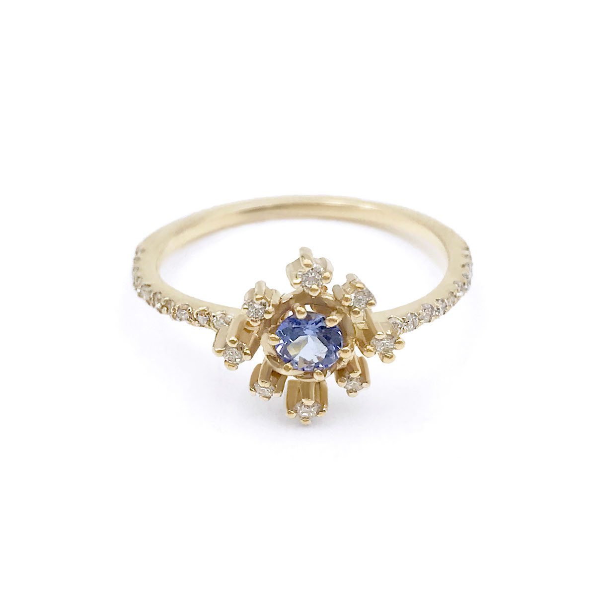 blue-sapphire-and-diamond-star-ring-14k-18k-jewelyie _8965W