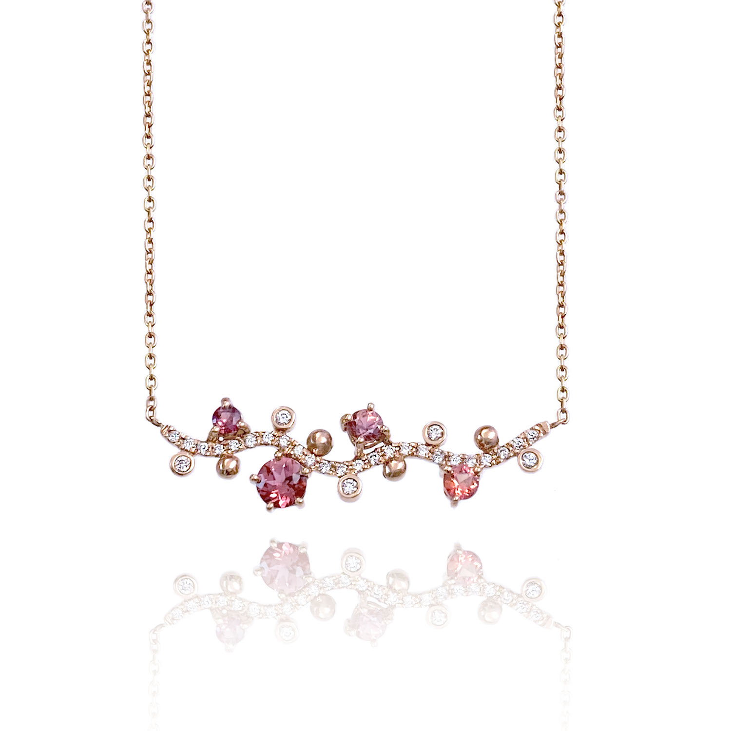 calliope-pink-floral-vine-necklace-sapphire-spinel-diamonds-jewelyrie_0691SH